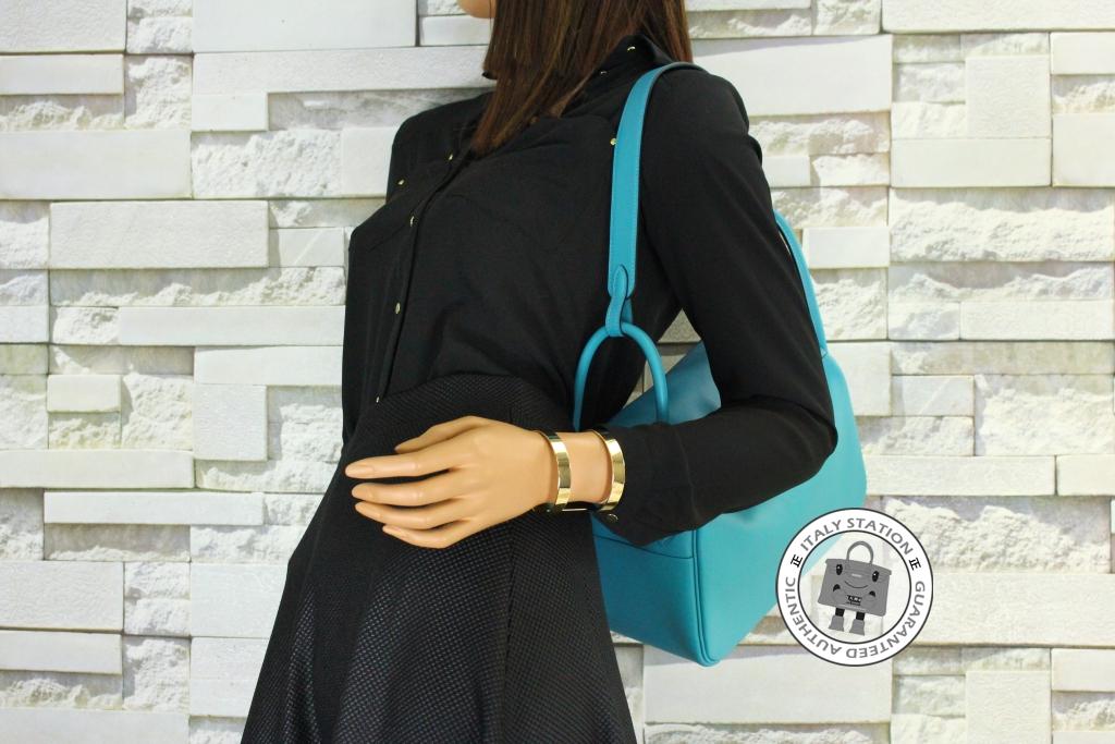 Hermes Lindy 26 Birkin Bag Look For Less