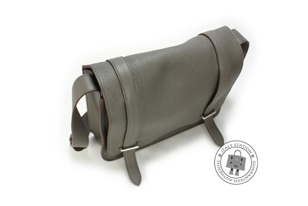 hermes birkin travel bag - hermes soie-cool wallet womens