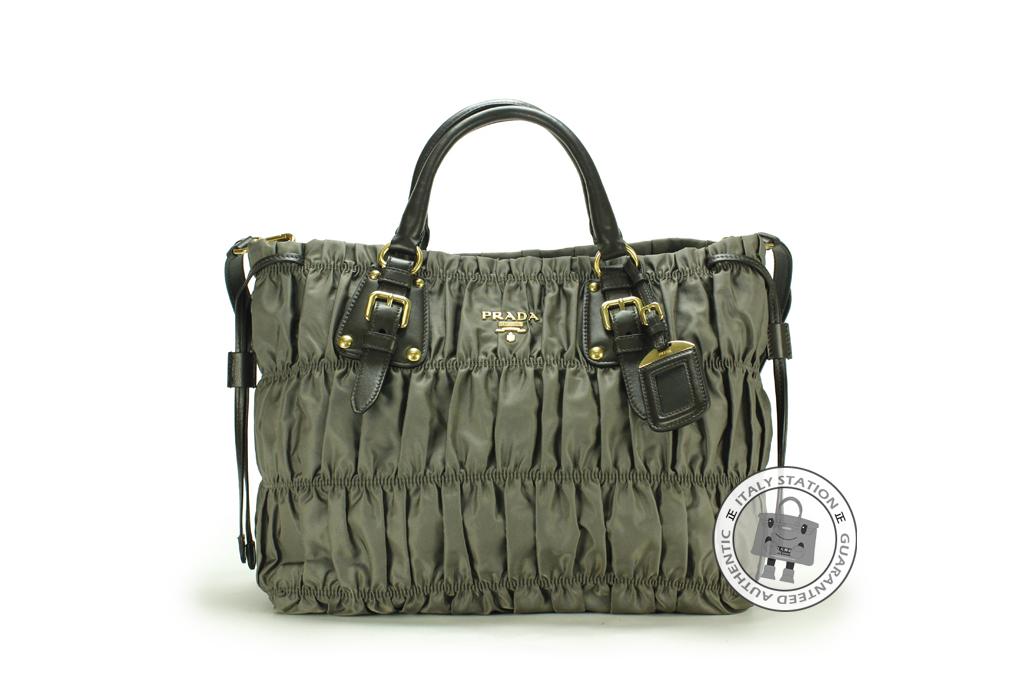 c592b6ac33f6 ... release date is017812 prada fumo f0170 tessuto gaufre shopping nylon  bn1788 qr1 tote bag 5f919 51719 ...
