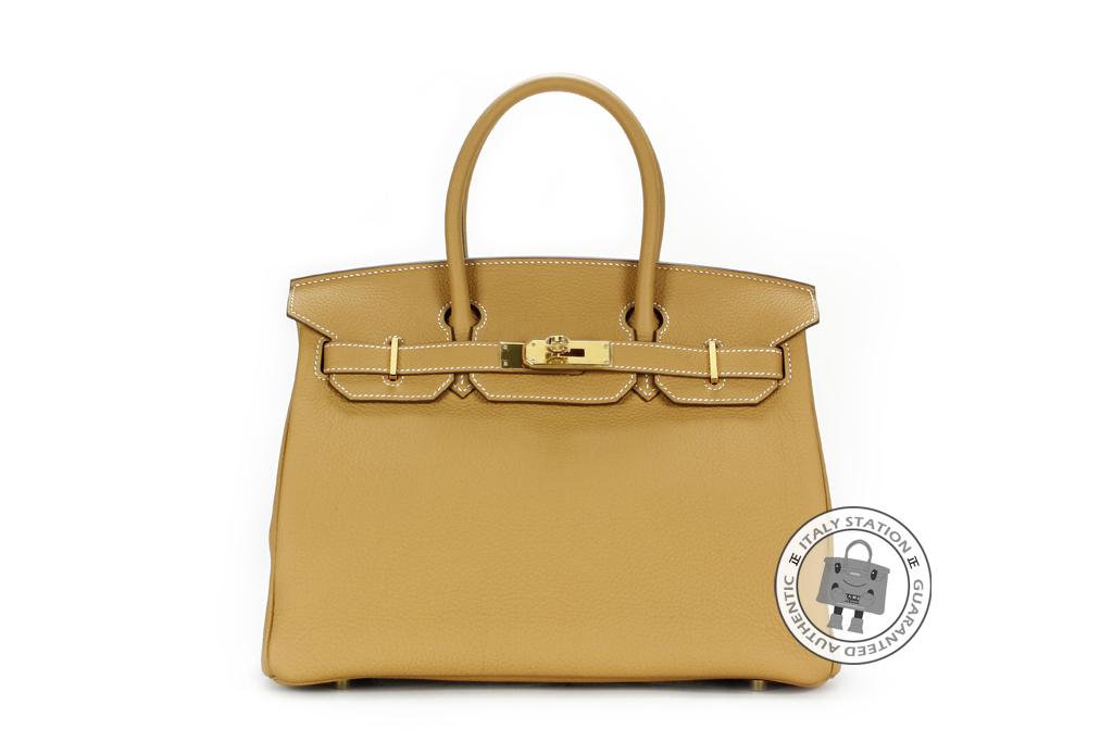 birkin inspired bags - hermes birkin natural sable tote bag