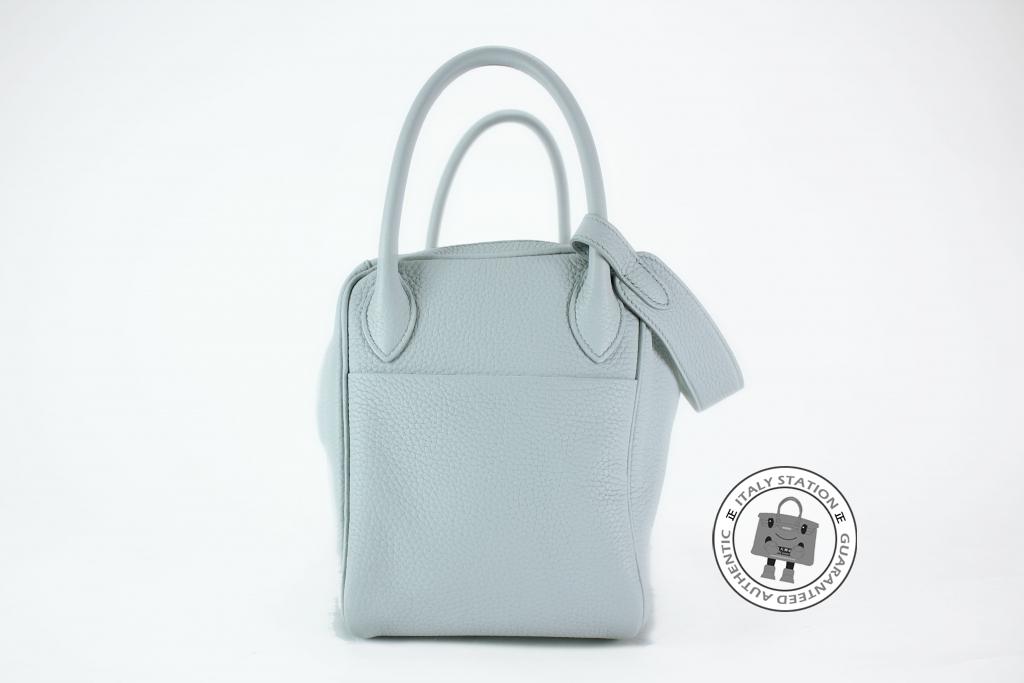 cheap replica hermes bags - hermes handbag lindy 30 swift blue orange gold hardware 2015 ...