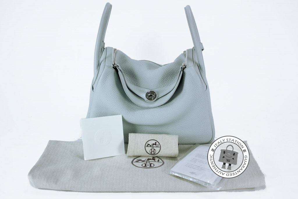 hermes constance bag - Italystation Product Gallery