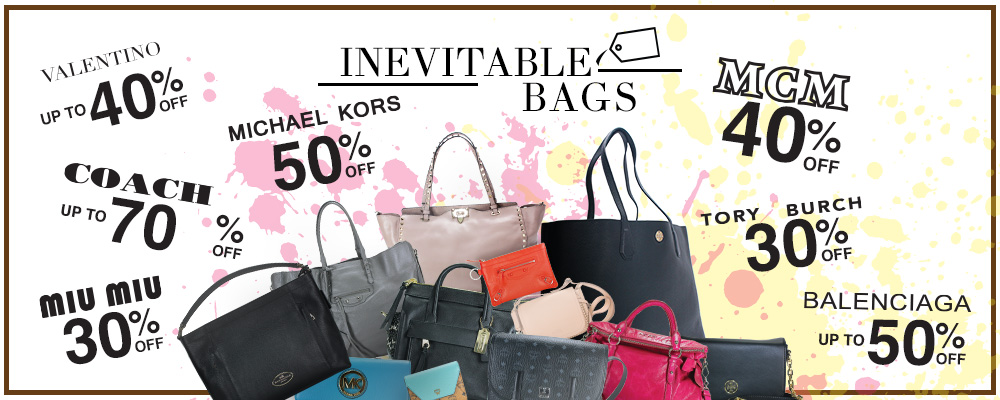 2015 Female Clearance Sales