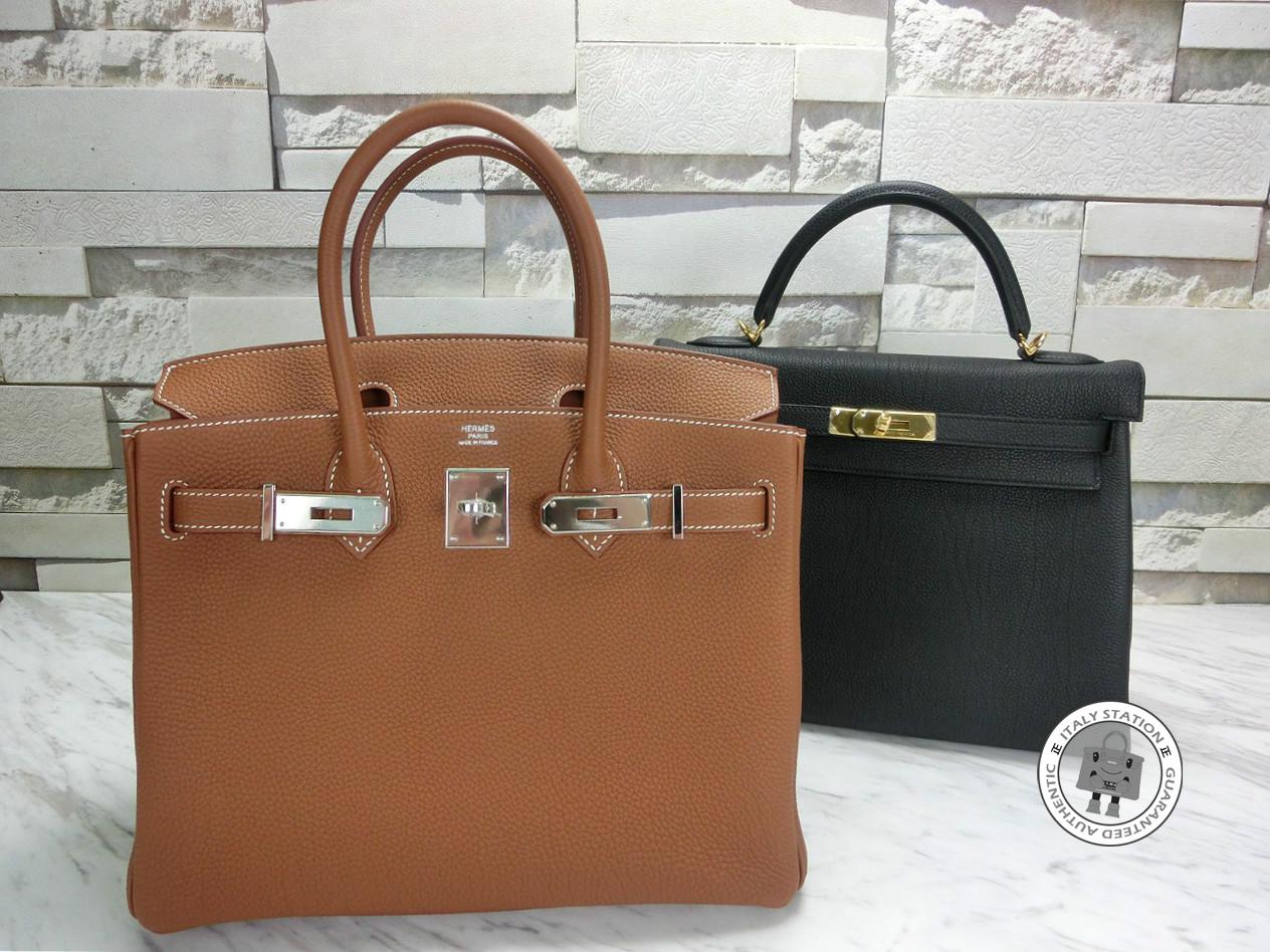 Hermes–New Arrivals  Birkin 30   Kelly 32 – 意大利站 – ItalyStation 8741a328fa
