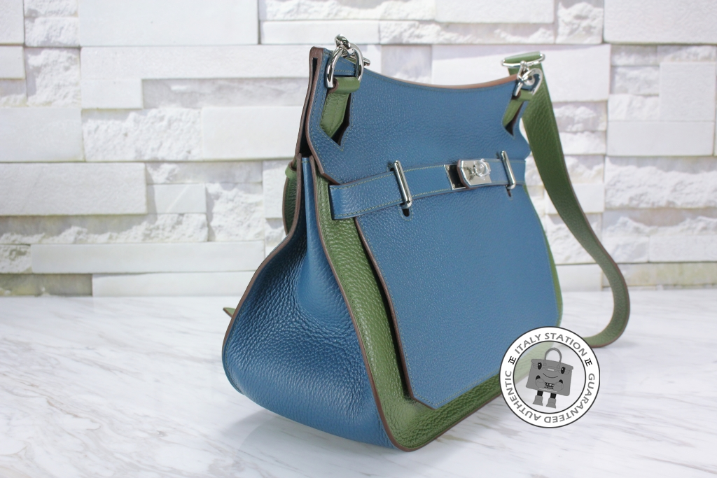 brighton backpack purse leather - hermes jypsiere 34, cheap hermes bags replica